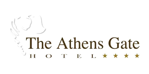 clients_logo_300x150_athens_gate