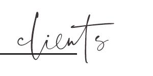 clients_logo_300x150_clients