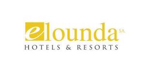 clients_logo_300x150_elounda