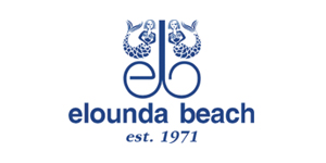 clients_logo_300x150_elounda_beach