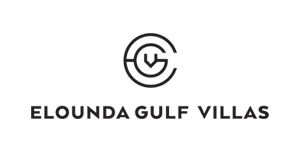 clients_logo_300x150_elounda_gulf