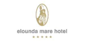 clients_logo_300x150_elounda_mare