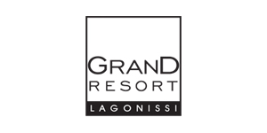 clients_logo_300x150_grand_resort