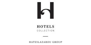 clients_logo_300x150_hatzilazarou