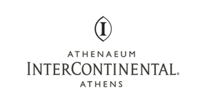 clients_logo_300x150_intercontinental