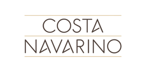 clients_logo_300x150_navarino