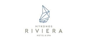 clients_logo_300x150_riviera