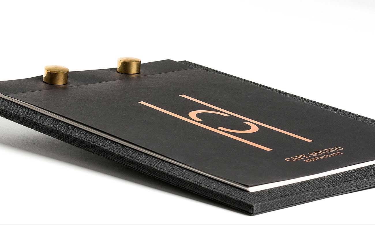 impess-informecanica-luxurious craftsmanship, custom made products, impress / πολυτελή προϊόντα ξενοδοχείου, χειροποίητα προϊόντα κατόπιν παραγγελίας
